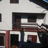 Apartment Hinic