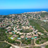 Case Vacanza Country Village