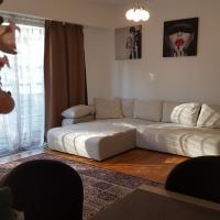 Apartament Bellevue Brasov