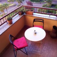 Appartamento da Maria Angela