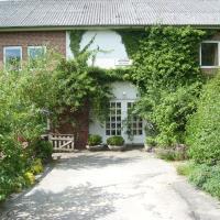 Ferienhof Fellhorst