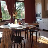 Monteurzimmer in Hamburg West bei Hansezimmer