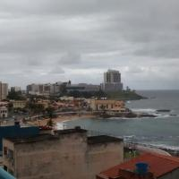Ed Porto Marina