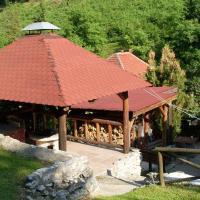 Holiday home in Ómassa/Ostungarn 20469