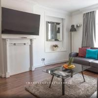 Beautiful 2 Bed Apartment In Mayfair Central London!