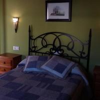 Booking.com: Hoteles en Casas de Don Pedro. ¡Reservá tu ...