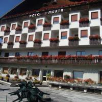 Albergo Posta </h2 <div class=sr-card__item sr-card__item--badges <div class= sr-card__badge sr-card__badge--class u-margin:0  data-ga-track=click data-ga-category=SR Card Click data-ga-action=Hotel rating data-ga-label=book_window:  day(s)  <i class= bk-icon-wrapper bk-icon-stars star_track  title=2 bintang  <svg aria-hidden=true class=bk-icon -sprite-ratings_stars_2 focusable=false height=10 width=21<use xlink:href=#icon-sprite-ratings_stars_2</use</svg                     <span class=invisible_spoken2 bintang</span </i </div   <div style=padding: 2px 0  <div class=bui-review-score c-score bui-review-score--smaller <div class=bui-review-score__badge aria-label=Skor 8.1 8.1 </div <div class=bui-review-score__content <div class=bui-review-score__title Sangat baik </div </div </div   </div </div <div class=sr-card__item   data-ga-track=click data-ga-category=SR Card Click data-ga-action=Hotel location data-ga-label=book_window:  day(s)  <svg alt=Lokasi penginapan class=bk-icon -iconset-geo_pin sr_svg__card_icon height=12 width=12<use xlink:href=#icon-iconset-geo_pin</use</svg <div class= sr-card__item__content   Colle Santa Lucia • <span 300 m </span  dari pusat lokasi </div </div </div </div </a </li <div data-et-view=cJaQWPWNEQEDSVWe:1</div <li id=hotel_772699 data-is-in-favourites=0 data-hotel-id='772699' class=sr-card sr-card--arrow bui-card bui-u-bleed@small js-sr-card m_sr_info_icons card-halved card-halved--active   <a href=/hotel/it/cesa-da-riz.ms.html target=_blank class=sr-card__row bui-card__content data-et-click=customGoal: aria-label=  Cesa da Riz,  Skor 9.1,      <div class=sr-card__image js-sr_simple_card_hotel_image has-debolded-deal js-lazy-image sr-card__image--lazy data-src=https://r-ec.bstatic.com/xdata/images/hotel/square200/53084054.jpg?k=f7da5db9b5c3711e335608462caa9aa1c72e4cd18fe14904f7ef04801cbca140&o=&s=1,https://r-ec.bstatic.com/xdata/images/hotel/max1024x768/53084054.jpg?k=b4068c17616102f2803800be54dfc1782d3d96efebf8c888249cf6513525f8d5&o=&s=1  <div class=sr-card__image-inner css-loading-hidden </div <noscript <div class=sr-card__image--nojs style=background-image: url('https://r-ec.bstatic.com/xdata/images/hotel/square200/53084054.jpg?k=f7da5db9b5c3711e335608462caa9aa1c72e4cd18fe14904f7ef04801cbca140&o=&s=1')</div </noscript </div <div class=sr-card__details data-et-click=     <div class=sr-card_details__inner <div data-et-view= NAFQICFHUeUEBEbOMFcZSGNVBUKcTKe:1 NAFQICFHUeUEBEbOMFcZSGNVBUKcTKe:2  NAFQICFHUeUEBEbOMFcZSGNVBUKcTKe:5   </div <h2 class=sr-card__name u-margin:0 u-padding:0 data-ga-track=click data-ga-category=SR Card Click data-ga-action=Hotel name data-ga-label=book_window:  day(s)  Cesa da Riz </h2 <div class=sr-card__item sr-card__item--badges <div class= sr-card__badge sr-card__badge--class u-margin:0  data-ga-track=click data-ga-category=SR Card Click data-ga-action=Hotel rating data-ga-label=book_window:  day(s)  <span class=bh-quality-bars bh-quality-bars--small   <svg class=bk-icon -iconset-square_rating fill=#FEBB02 height=12 width=12<use xlink:href=#icon-iconset-square_rating</use</svg<svg class=bk-icon -iconset-square_rating fill=#FEBB02 height=12 width=12<use xlink:href=#icon-iconset-square_rating</use</svg<svg class=bk-icon -iconset-square_rating fill=#FEBB02 height=12 width=12<use xlink:href=#icon-iconset-square_rating</use</svg </span </div   <div style=padding: 2px 0  <div class=bui-review-score c-score bui-review-score--smaller <div class=bui-review-score__badge aria-label=Skor 9.1 9.1 </div <div class=bui-review-score__content <div class=bui-review-score__title Hebat </div </div </div   </div </div <div class=sr-card__item   data-ga-track=click data-ga-category=SR Card Click data-ga-action=Hotel location data-ga-label=book_window:  day(s)  <svg alt=Lokasi penginapan class=bk-icon -iconset-geo_pin sr_svg__card_icon height=12 width=12<use xlink:href=#icon-iconset-geo_pin</use</svg <div class= sr-card__item__content   Colle Santa Lucia • <span 150 m </span  dari pusat lokasi </div </div </div </div </a </li <li class=bui-card bui-u-bleed@small bh-quality-sr-explanation-card <div class=bh-quality-sr-explanation <span class=bh-quality-bars bh-quality-bars--small   <svg class=bk-icon -iconset-square_rating fill=#FEBB02 height=12 width=12<use xlink:href=#icon-iconset-square_rating</use</svg<svg class=bk-icon -iconset-square_rating fill=#FEBB02 height=12 width=12<use xlink:href=#icon-iconset-square_rating</use</svg<svg class=bk-icon -iconset-square_rating fill=#FEBB02 height=12 width=12<use xlink:href=#icon-iconset-square_rating</use</svg </span Penilaian kualiti Booking.com yang baru bagi penginapan-penginapan seperti apartmen dan rumah. <button type=button class=bui-link bui-link--primary aria-label=Open Modal data-modal-id=bh_quality_learn_more data-bui-component=Modal <span class=bui-button__textKetahui lebih lanjut</span </button </div <template id=bh_quality_learn_more <header class=bui-modal__header <h1 class=bui-modal__title id=myModal-title data-bui-ref=modal-title Penilaian kualiti </h1 </header <div class=bui-modal__body bui-modal__body--primary bh-quality-modal <h3 class=bh-quality-modal__heading <span class=bh-quality-bars bh-quality-bars--small   <svg class=bk-icon -iconset-square_rating fill=#FEBB02 height=12 width=12<use xlink:href=#icon-iconset-square_rating</use</svg<svg class=bk-icon -iconset-square_rating fill=#FEBB02 height=12 width=12<use xlink:href=#icon-iconset-square_rating</use</svg<svg class=bk-icon -iconset-square_rating fill=#FEBB02 height=12 width=12<use xlink:href=#icon-iconset-square_rating</use</svg<svg class=bk-icon -iconset-square_rating fill=#FEBB02 height=12 width=12<use xlink:href=#icon-iconset-square_rating</use</svg<svg class=bk-icon -iconset-square_rating fill=#FEBB02 height=12 width=12<use xlink:href=#icon-iconset-square_rating</use</svg </span