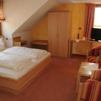 Hotel Schwarzes Ross