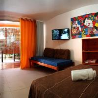 Sambass Residence