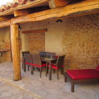 Booking.com: Hoteles en Fuentes Calientes. ¡Reservá tu hotel ...