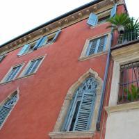 L'eleganza nel cuore di Verona