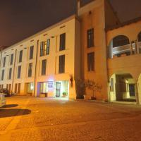 Parini Hotel