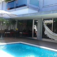 Guest House Vista Alegre