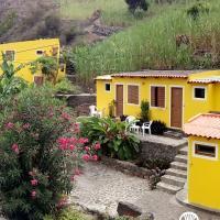 Casa Das Ilhas