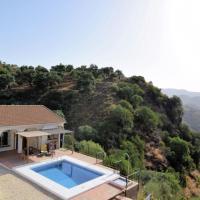 Booking.com: Hotéis neste lugar: Almogía. Reserve seu hotel ...
