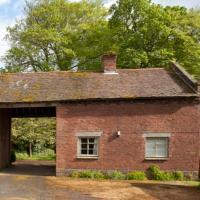 IBC - Iverley Barns & Cottages