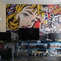 Studio Frei Caneca