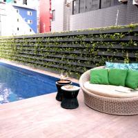 Hotel Porto Jatiuca
