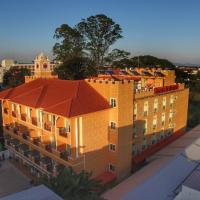 Hi Chiangrai Hotel