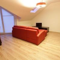 Baltic Korona Apartament 23A