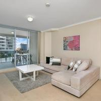 Apartment Help Street Chatswood HELP8