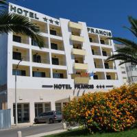 Hotel Francis