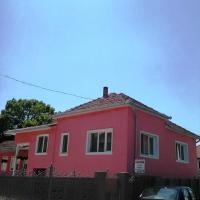 Casa Miha