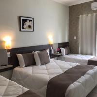 Hotel do Reinildo