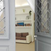 Appartamento Basso Spinelli