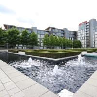 iStay Apartments Vizion