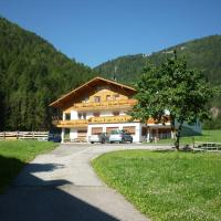Pension Wiesenhof