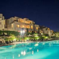 Basiliani Resort & Spa - CDSHotels