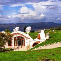 Booking.com: Hoteles en Albalate de Zorita. ¡Reservá tu ...