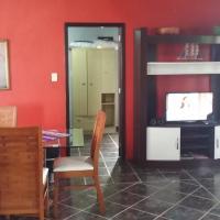 Hostel do Magrao