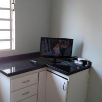 Apartamento em São José dos Campos
