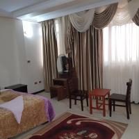Erna Guest House