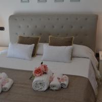 Airport & Fair Suite Apartments