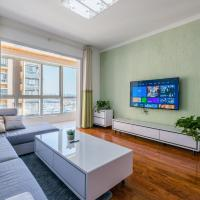 Yonro Apartment