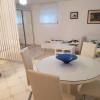 Apartments Piccaso