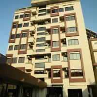Hotel Mudita