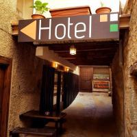 Booking.com: Hoteles en Casas de Esper. ¡Reservá tu hotel ahora!