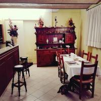 Hotel Ponte San Vittorino(山维托瑞诺桥酒店)