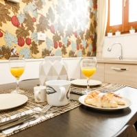 Charme Apartment Campo de' Fiori