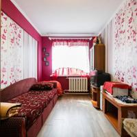 Room on Prospekt Mira