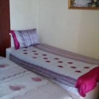 Guest House Macauly