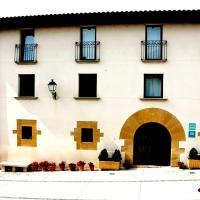 Booking.com: Hotéis neste lugar: Imárcoain. Reserve seu ...