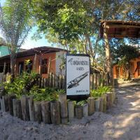 Canoa Hostel e Suites