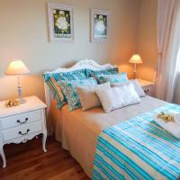 Residencial Bella Provenza Gramado