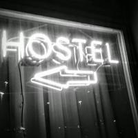Opera House Hostel Centre