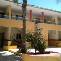MariscalApart Residence Hotel
